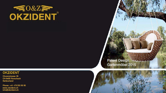okzident_design_moebel